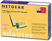 A picture named netgear.jpg