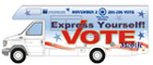 A picture named votemobile.jpg