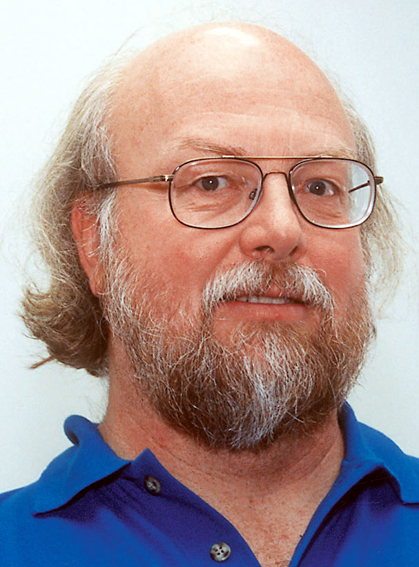 james gosling View the profiles of professionals named james gosling on linkedin there are 70+ professionals named james gosling, who use linkedin to exchange information, ideas, and opportunities.