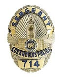 A picture named badge.jpg