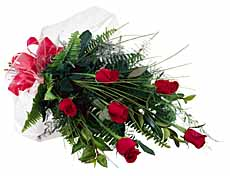 A picture named roses.jpg