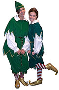 A picture named elves.jpg