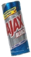 A picture named ajax.jpg