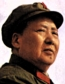 A picture named mao.jpg