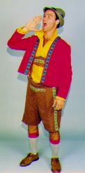 A picture named leiderhosen.jpg