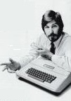 A picture named steveJobs1983.jpg