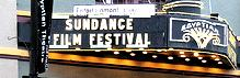 A picture named sundanceMarquee.jpg