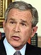 A picture named bush.jpg