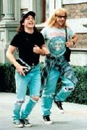 A picture named wayneGarth.jpg