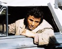 A picture named columbo.jpg