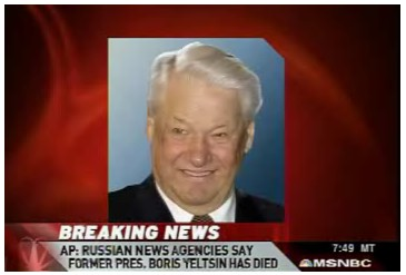 A picture named yeltsin.jpg