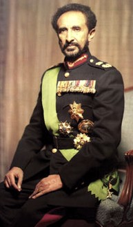 A picture named hailleSelassie.jpg