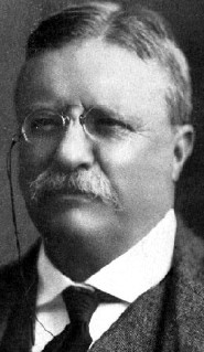 A picture named roosevelt.jpg