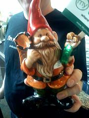 A picture named gnomedexgnome.jpg