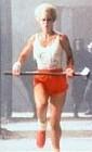 A picture named runner.jpg