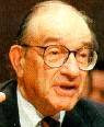 A picture named greenspan.jpg