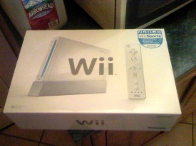 A picture named wii.jpg