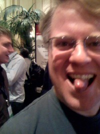 A picture named scoble.jpg