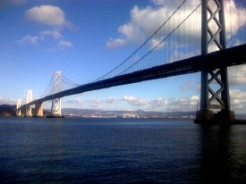 A picture named baybridge.jpg