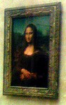 A picture named monalisa.jpg