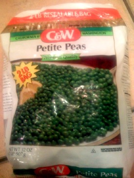 A picture named peas.jpg