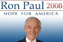 A picture named ronpaul.jpg
