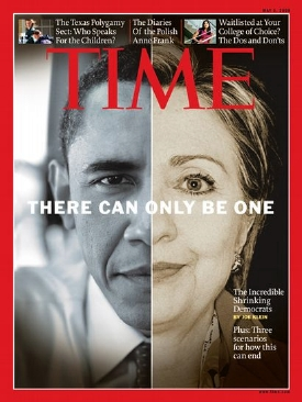 A picture named timeCover.jpg