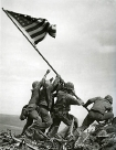 A picture named iwojima.jpg