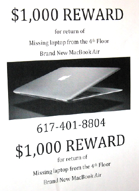 A picture named reward.jpg