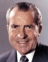 A picture named nixon.jpg