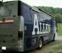 A picture named allenbus.jpg