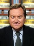 A picture named russert.jpg