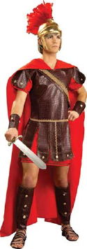 A picture named centurion.jpg