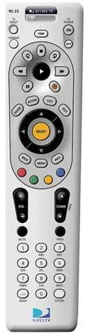 A picture named directvremote.jpg