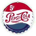 A picture named pepsiBottlecap.jpg