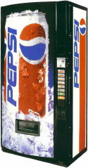A picture named pepsiMachine.jpg