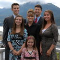 A picture named palinFamilyPic.jpg