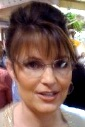 A picture named palin.jpg