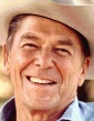 A picture named reagan.jpg