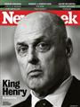 A picture named kingHenry.jpg
