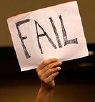 A picture named fail.jpg