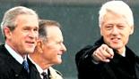 A picture named bushBushClinton.jpg