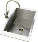 A picture named sink3.jpg