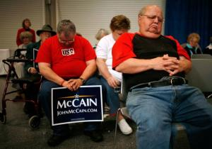 A picture named mccainSupporters.jpg