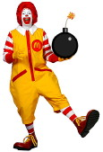 A picture named ronaldMcDonald.jpg