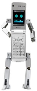 A picture named robophone.jpg