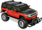 A picture named hummer.jpg