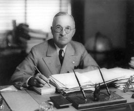 A picture named truman.jpg