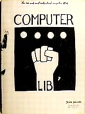 A picture named computerLib.jpg