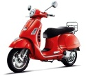 A picture named vespa.jpg
